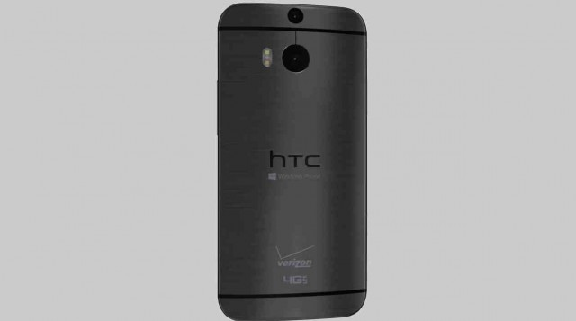 HTC-One-M8-for-Windows-images (2)