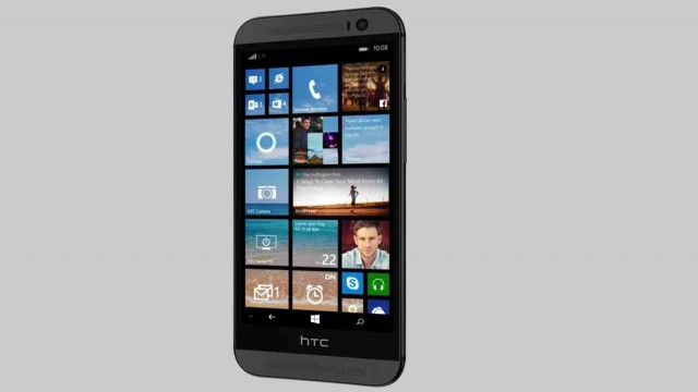 HTC-One-M8-for-Windows-images (4)