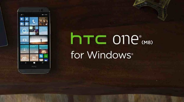 HTC-One-M8-for-Windows-images