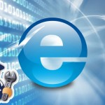InternetExplorer-0-day-Vulnerability-Patch