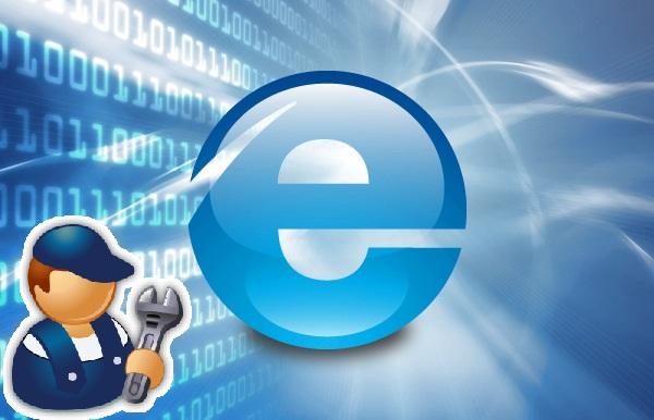 InternetExplorer-0-day-Vulnerability-Patch