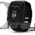 Kreyos Meteor Smartwatch (5)