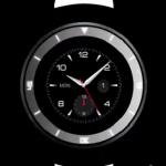 LG-New-Smartwatch-IFA-2014