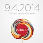 Lenovo-Vibe-X2-IFA-2014-invitation