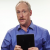Matt Walsh - How to Make an iPad