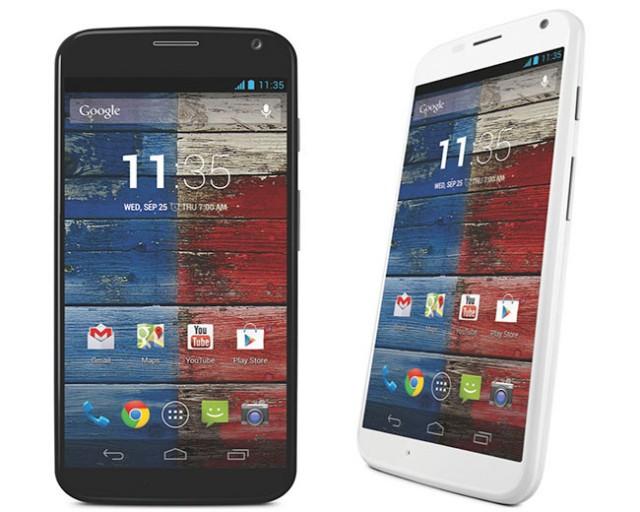 Motorola-Moto-G2