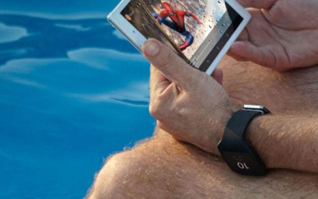 New-Sony-Gadgets-IFA-2014