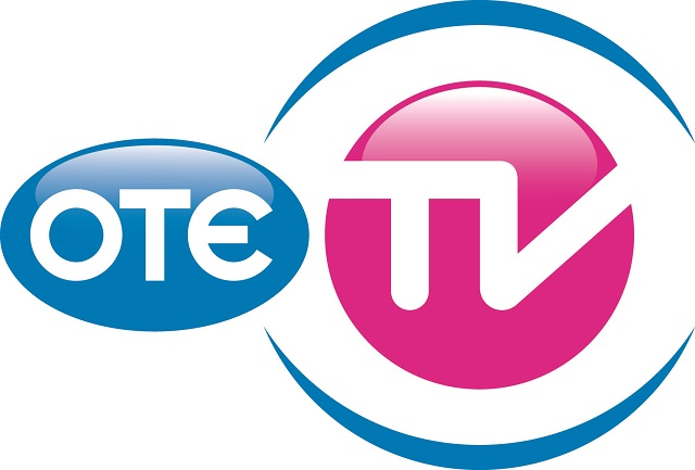 OTE_TV_logo_CMYK