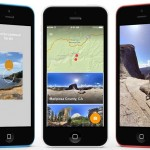 Photo Sphere Camera for iOS