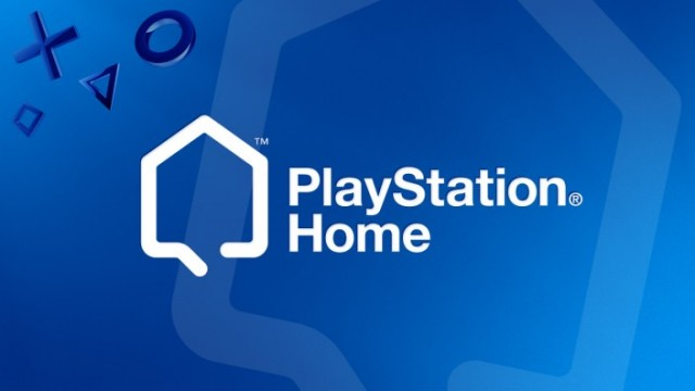 PlayStation_Home_1