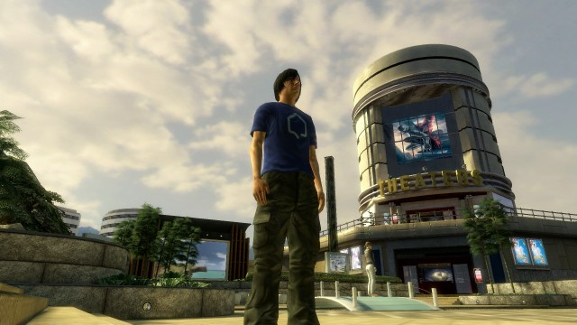 PlayStation_Home_2