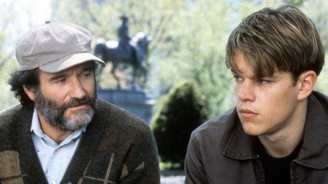 Robin.Williams.Good_.Will_.Hunting-1024x576