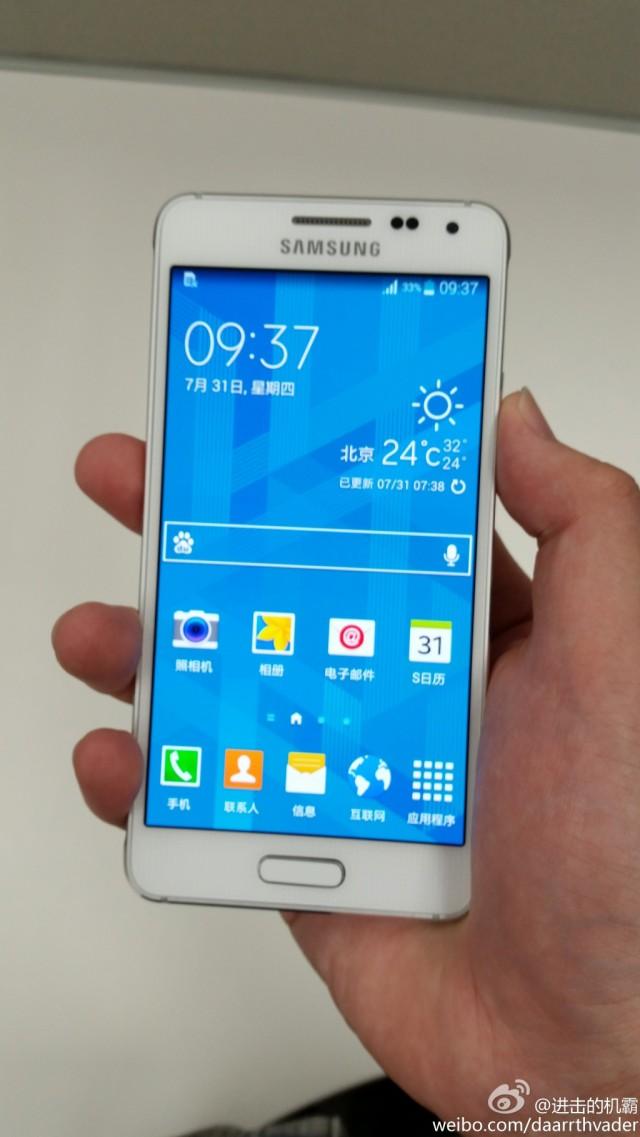 Samsung-Galaxy-Alpha-Blanc-01