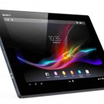 Sony-Xperia-Tablet-Z-Wi-fi-Review