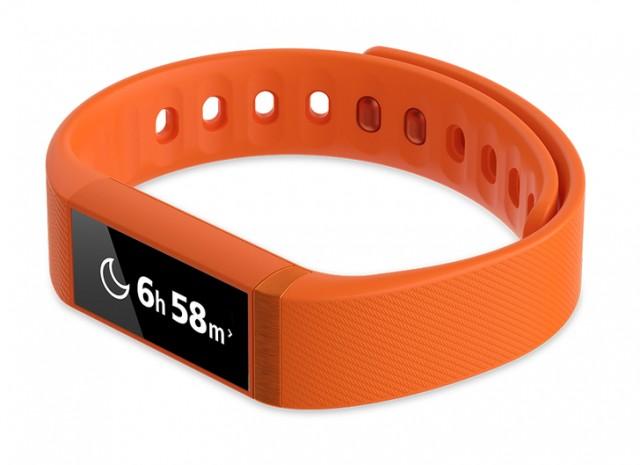 acer-liquid-leapband-smartband