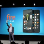 amazon-fire-phone-jeff-bezos