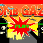 bomb-gaza-game-google-play