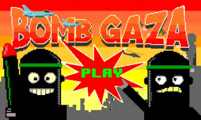 bomb-gaza-game-google-play