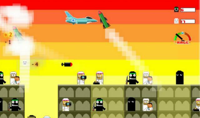 bomb-gaza-game-google-play2