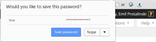 chrome_password_manager-520x140