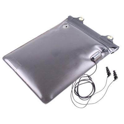 dripro-ipad-4