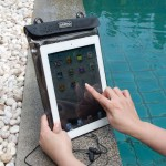 dripro-ipad-in_water2
