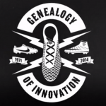 genealogy-of-innovation-nike