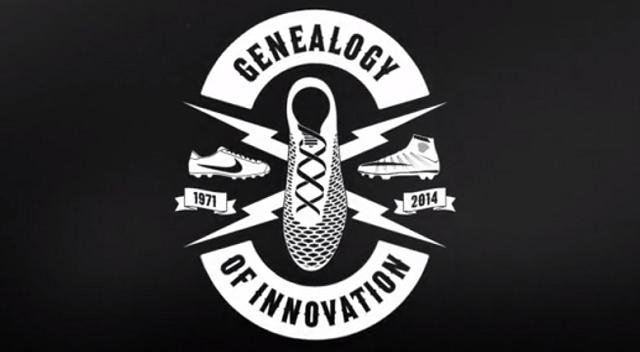 genealogy-of-innovation-nike
