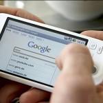 internet-via-smartphones