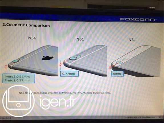 iphone-6-new-leaks-foxconn