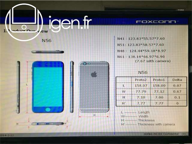 iphone-6-new-leaks-foxconn2