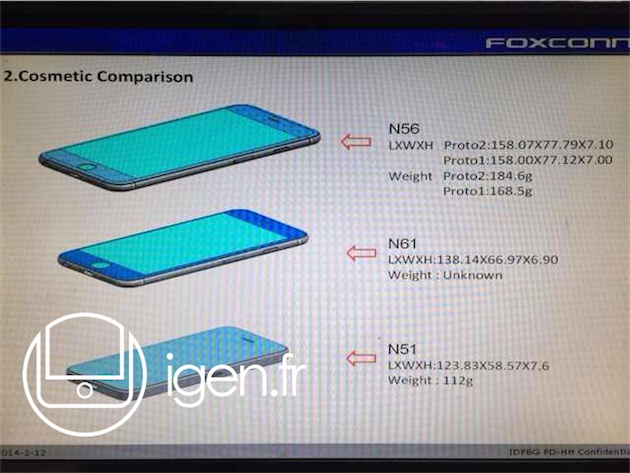 iphone-6-new-leaks-foxconn3