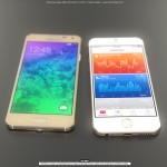 iphone-6-vs-samsung-galaxy-alpha