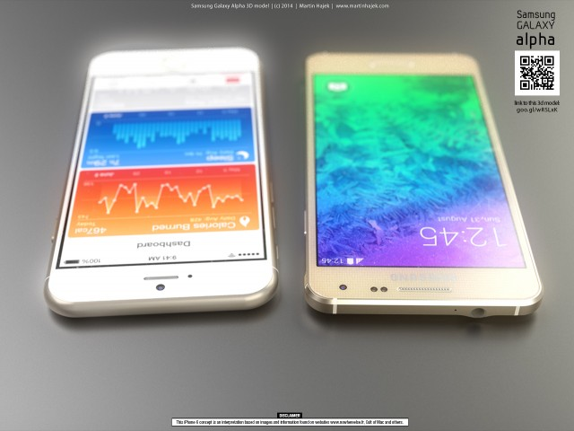 iphone-6-vs-samsung-galaxy-alpha02