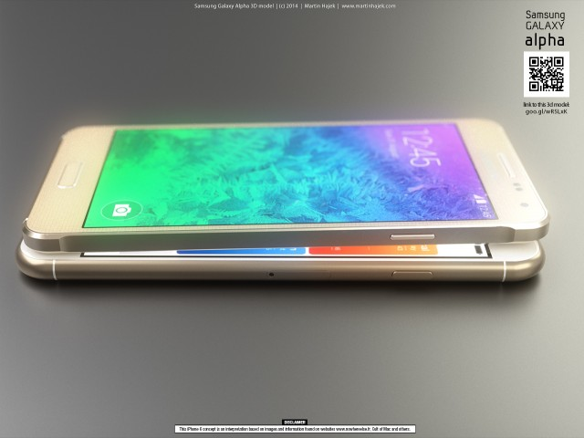 iphone-6-vs-samsung-galaxy-alpha03