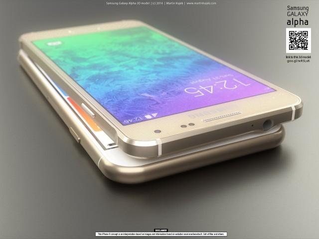 iphone-6-vs-samsung-galaxy-alpha04