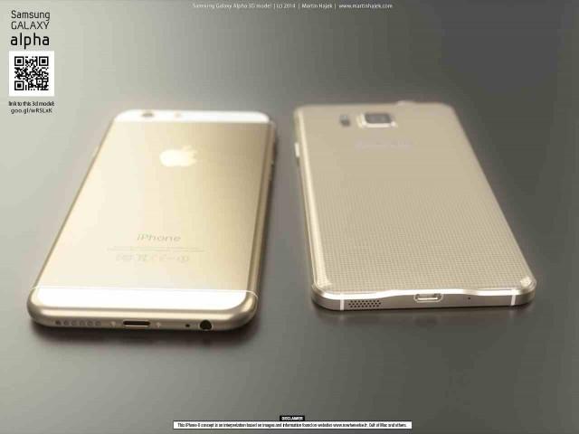 iphone-6-vs-samsung-galaxy-alpha05