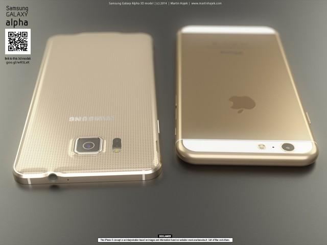 iphone-6-vs-samsung-galaxy-alpha06