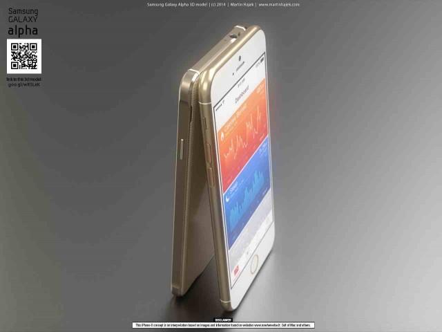 iphone-6-vs-samsung-galaxy-alpha08