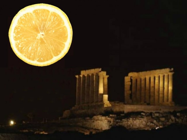 lemon-moon-sounio