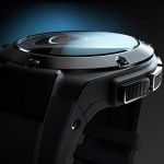 michael-bastian-x-hewlett-packard-smartwatch-preview-01-960x640