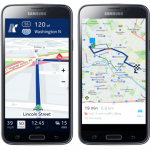 nokia-here-maps-samsung-galaxy