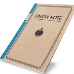 onion-note