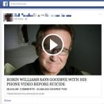 robin williams scam 3