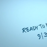 samsung-galaxy-note-4-video-teaser