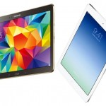 samsung-galaxy-tab-s-10-5-vs-apple-ipad-air