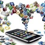 smartphone-apps