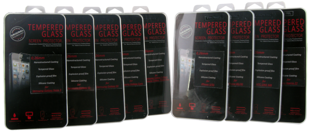 tempered glass_1