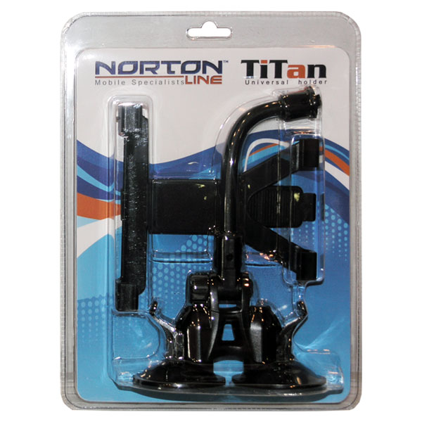 titan_norton_for_tablets_packed