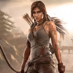 tomb_raider_2013-wide-1024x640